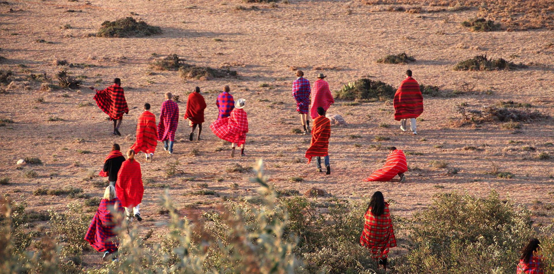 Experience-Life-Through-The-Eyes-Of-The-Maasai-Nariku-Travel-Experience-NT