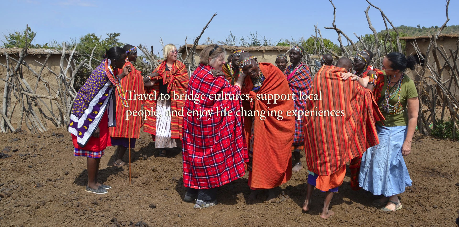 Maasai_Cultural_Exchange_Women_Nariku_Travel_Experiences