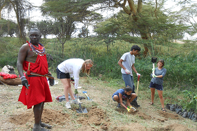 nariku-travel-maasai-tree-planting